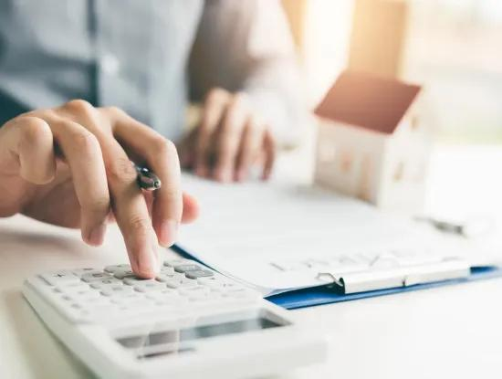 Real Estate Purchase And Sale Tax
